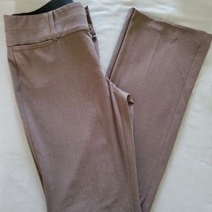 Pants AGB